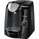 Bosch TAS4502