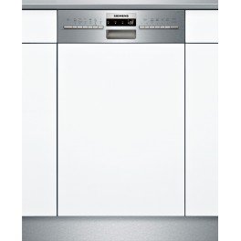 Siemens SR536S01ME