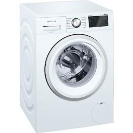 Siemens WM14T561BY