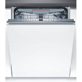 Bosch SMV46NX01E