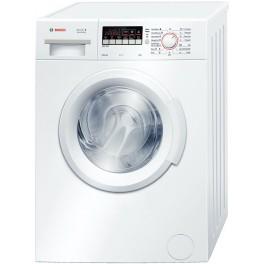 Bosch WAB20262BY