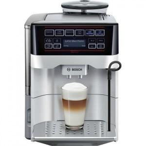 Obrázek kategorie Espressa a kávovary