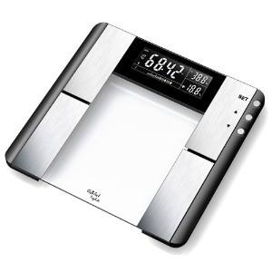 Obrázek kategorie Osobní váhy
