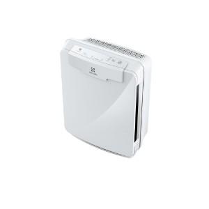 Obrázek kategorie Čističky vzduch, klimatizace a odvlhčovače