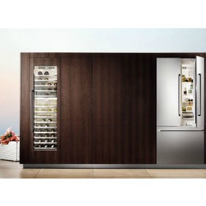 Obrázek kategorie Vestavné chladničky