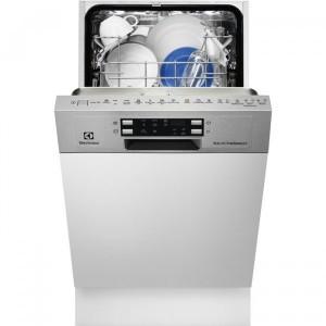 Obrázek kategorie Vestavné myčky nádobí 45 cm