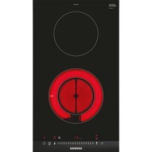 Obrázek kategorie Varné desky Domino