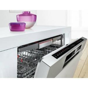 Obrázek kategorie Myčky nádobí