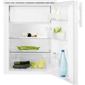 Obrázek kategorie Chladničky jednodveřové