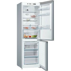 Obrázek kategorie Kombinované chladničky
