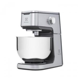 Obrázek kategorie Kuchyňské roboty